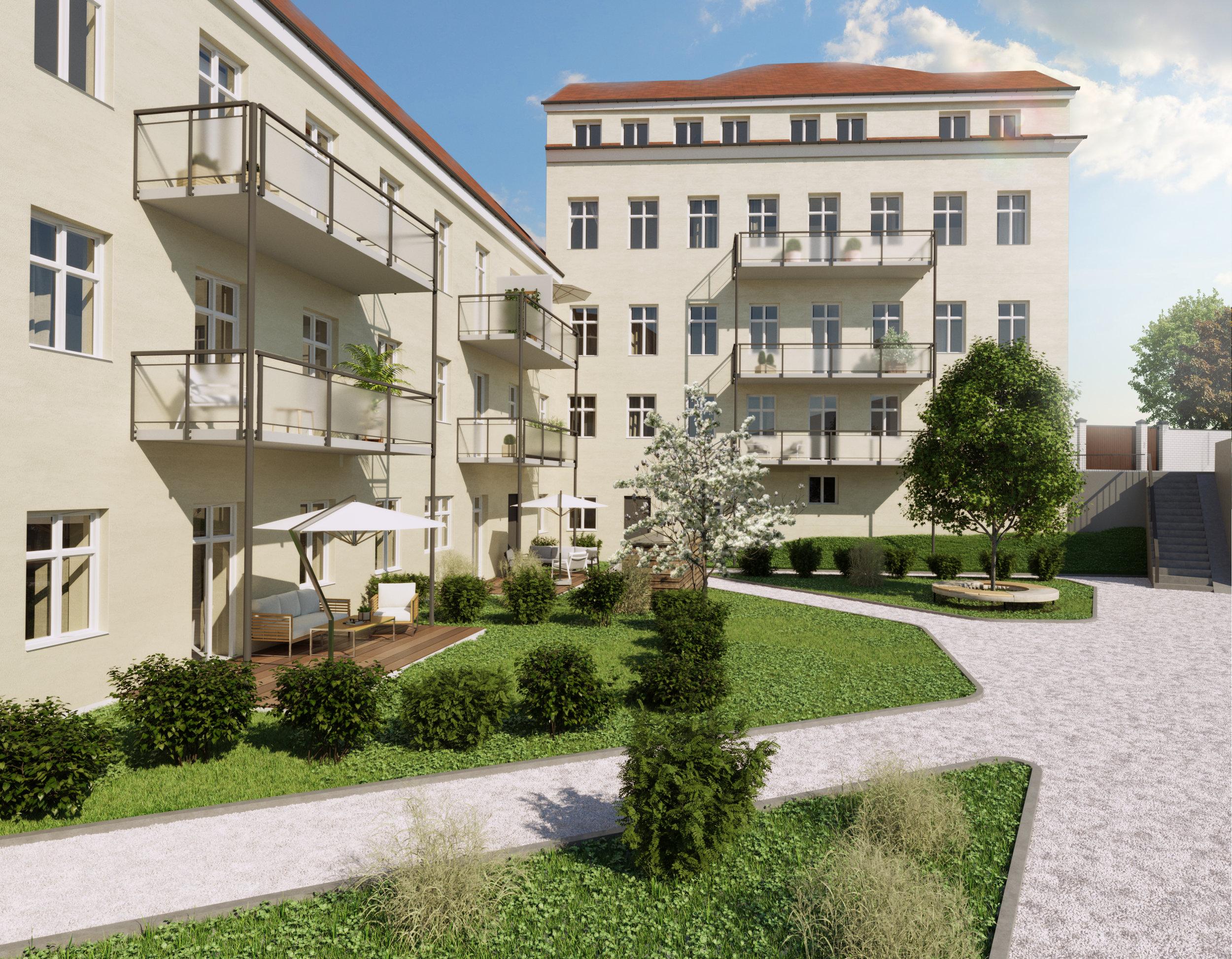 170915_Landshut_innenhof.jpg