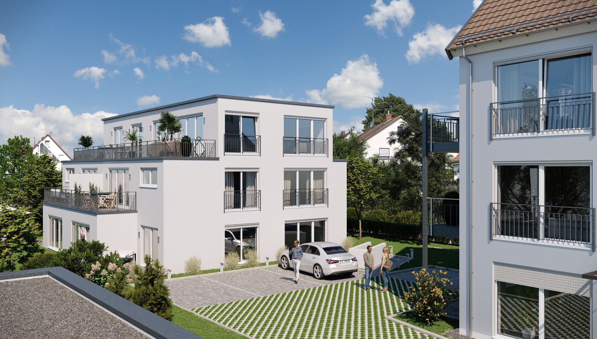 City_Residenz_Gersthofen_Innenhof.jpg