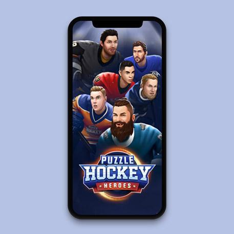 puzzlehockey.jpg