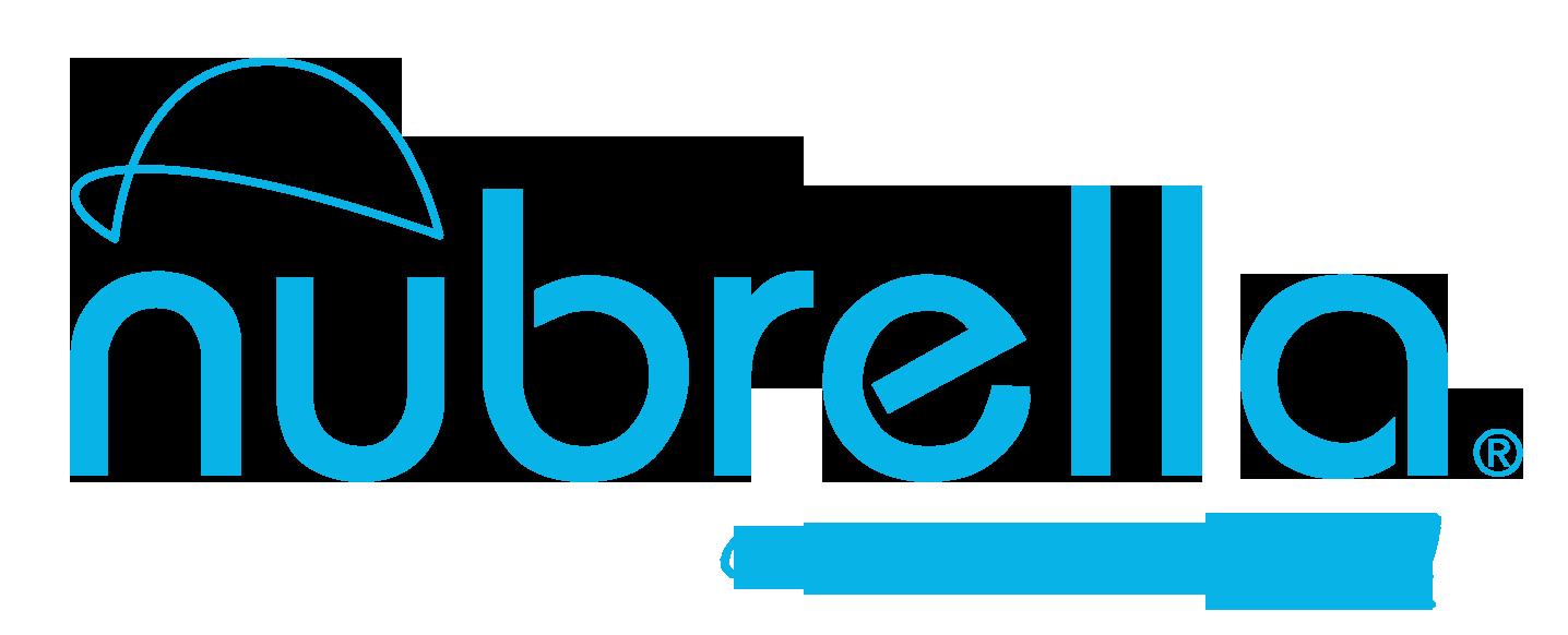 nubrella-logo-tag.png