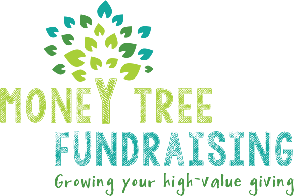 moneytree-fundraising-logo.png