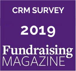 CRM Survey 2019 logo.png