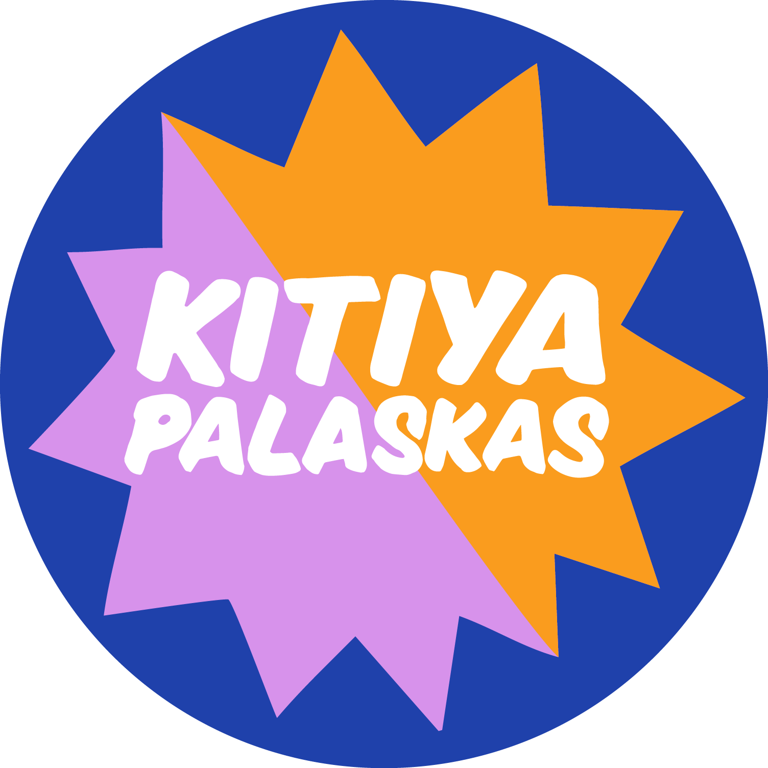 KP title logo.png