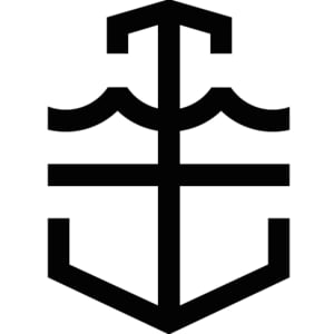 TT logo.jpeg