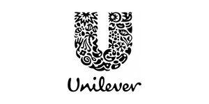 2 UNILEVER.jpg