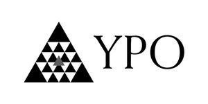 9 YPO.jpg