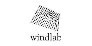17 WINDLAP.jpg