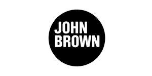 22 JOHN BROWN.jpg