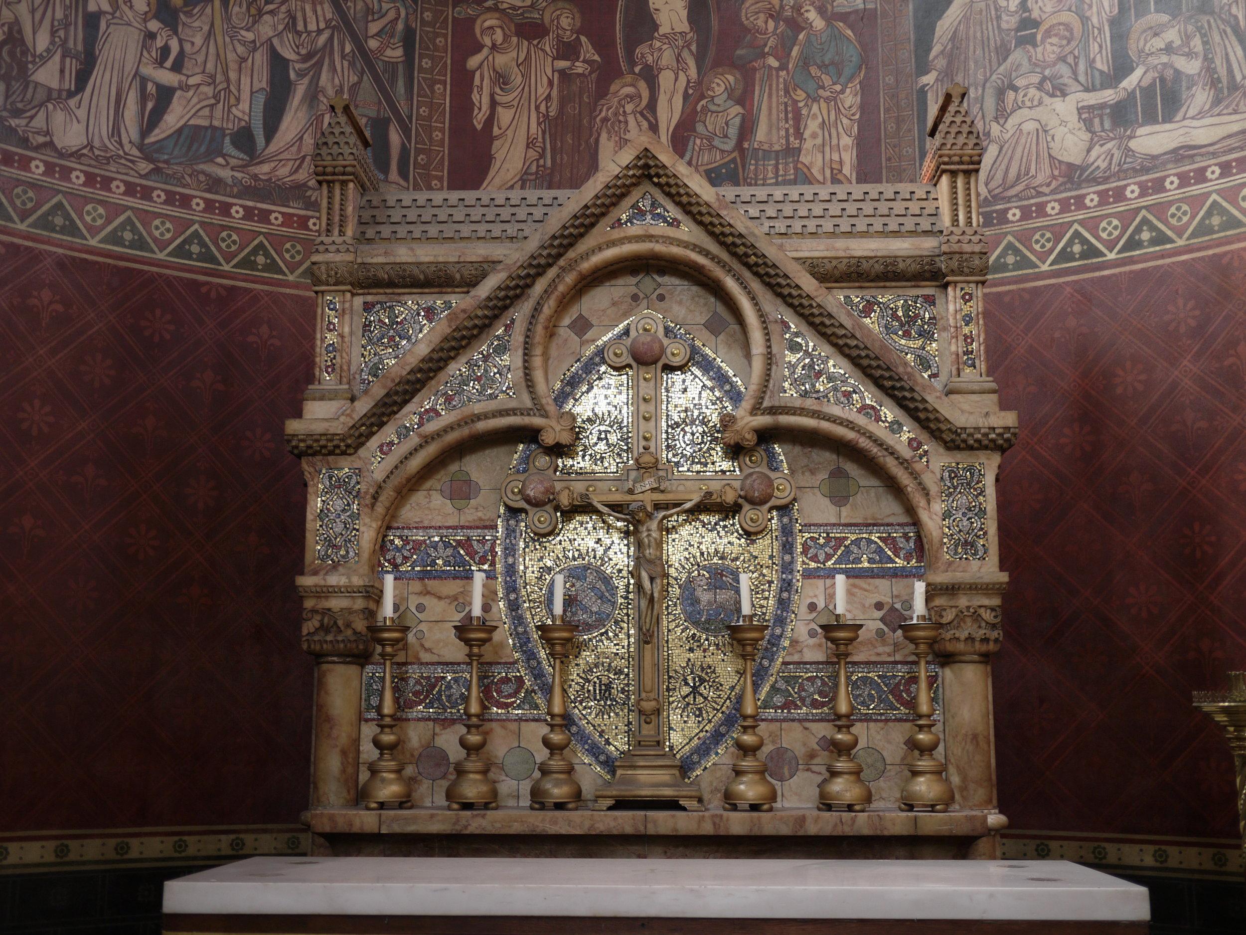 _1020108 St P High Altar Detail.JPG