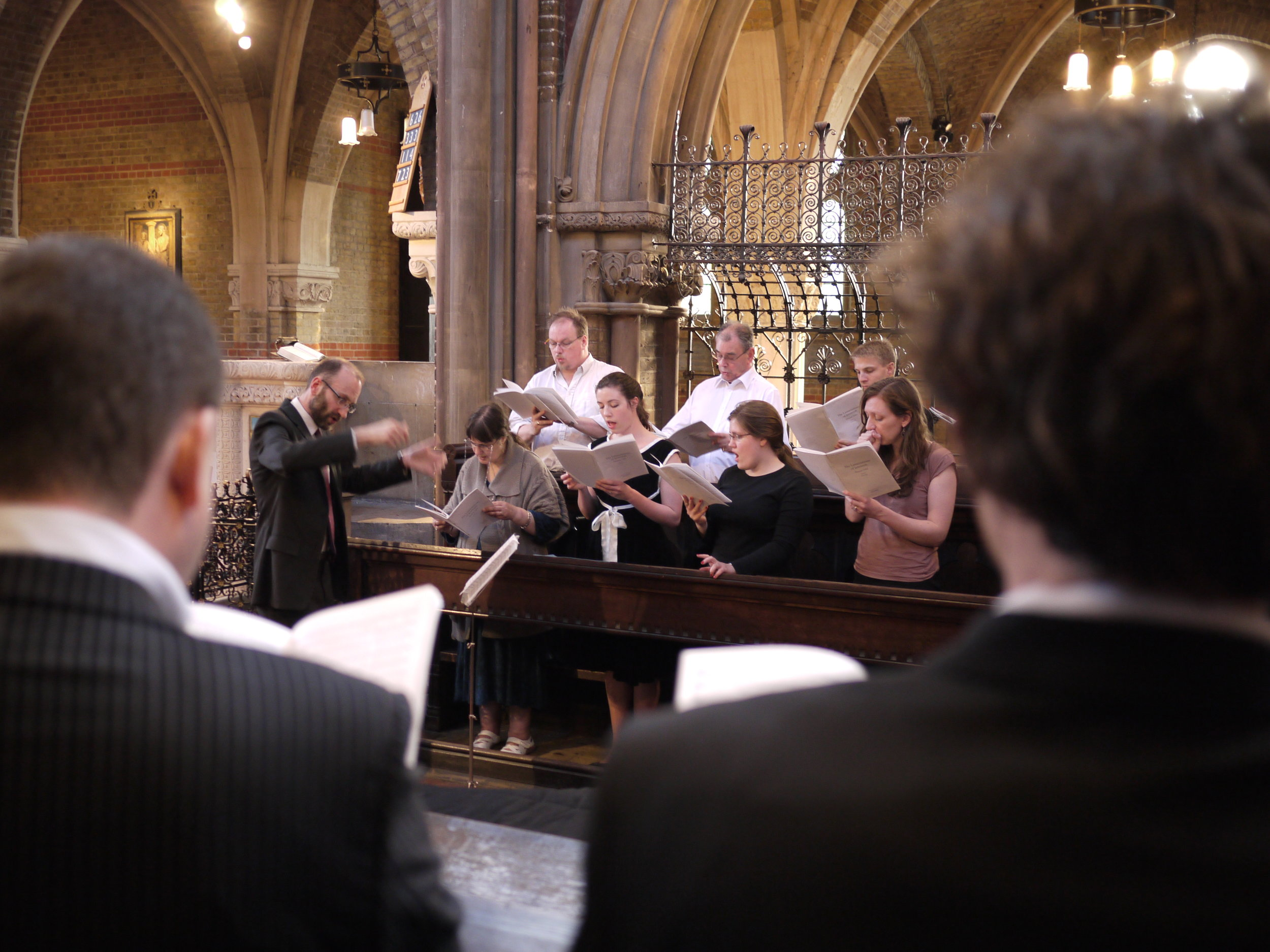 _1020184 St P Singers from tenors in action.JPG
