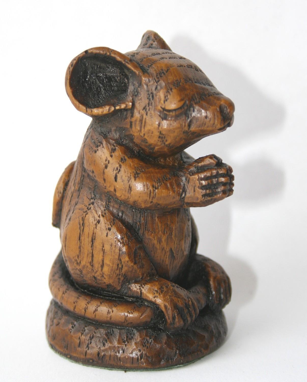 Church Mice Logo.png