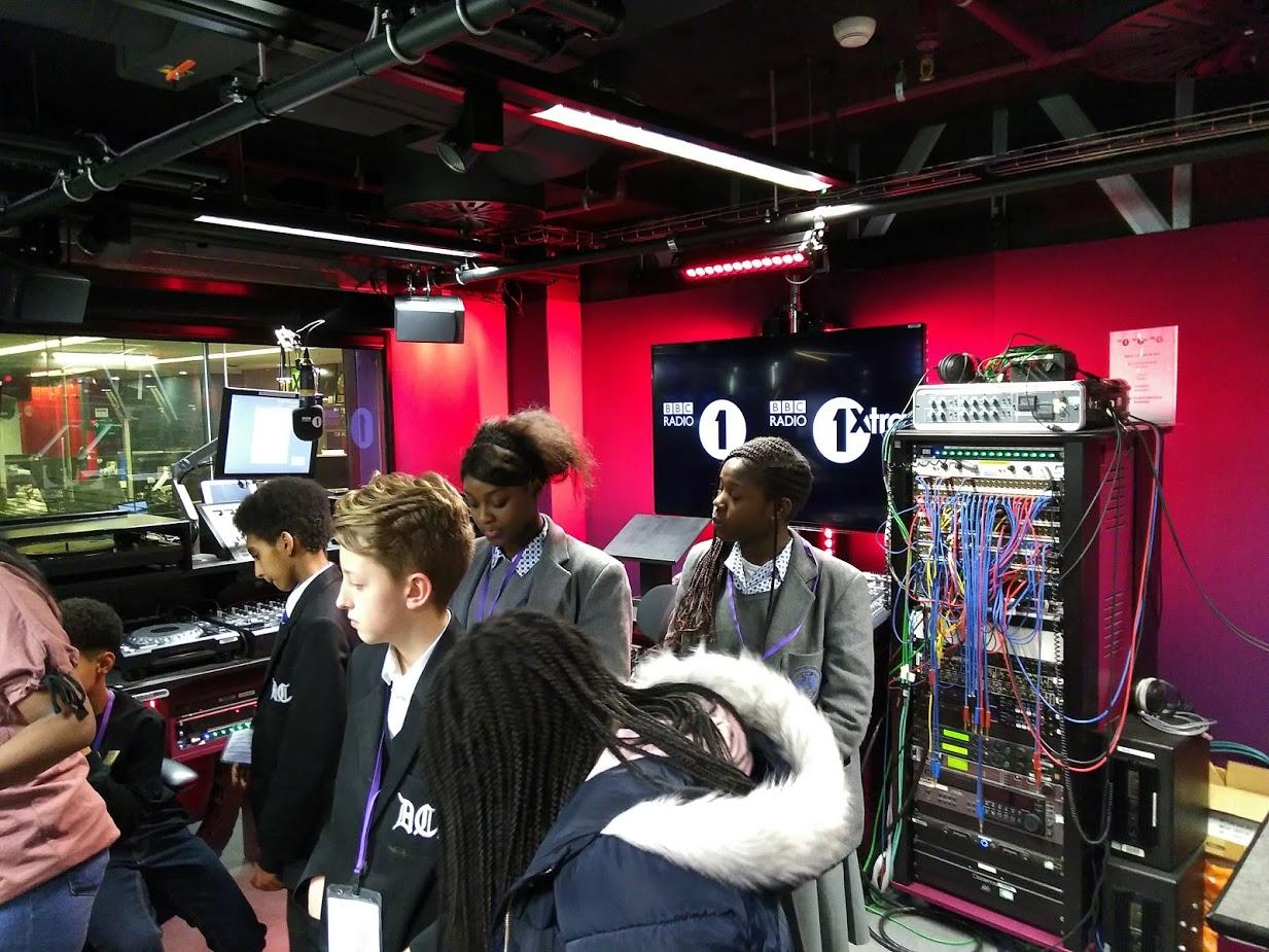 Radio Youth Club 4.jpg