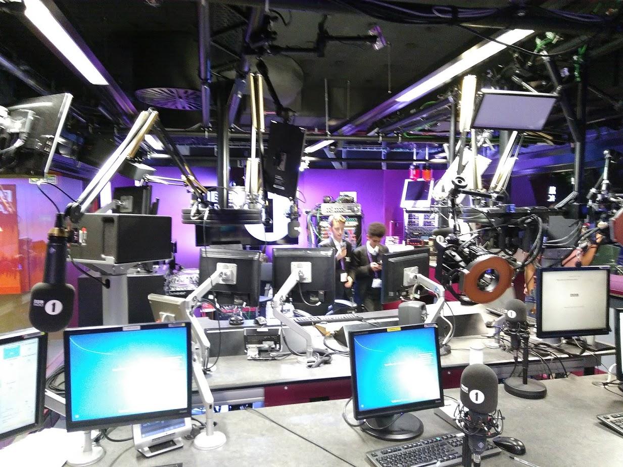 Radio Youth Club 2.jpg