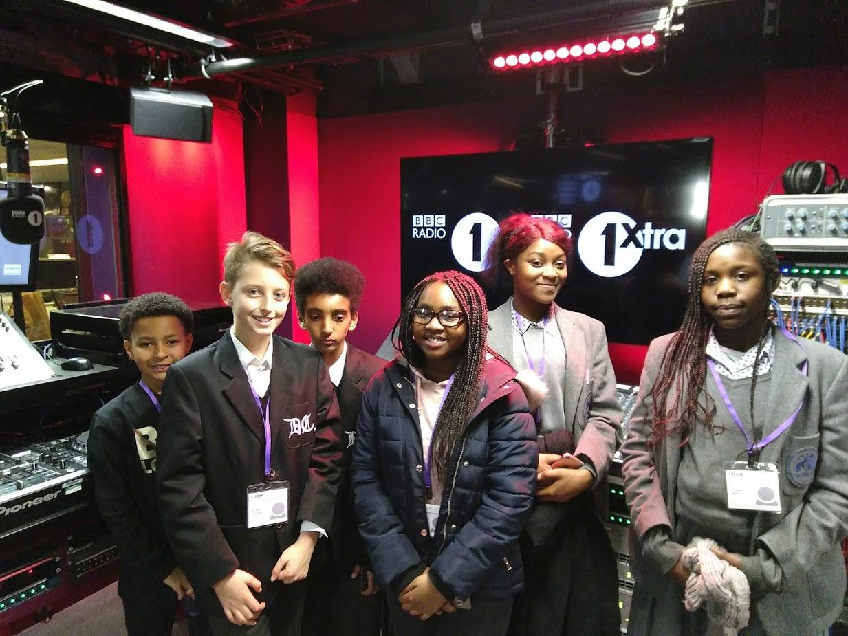 Radio Youth Club 5.jpg