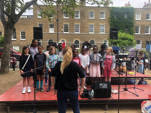 Young Voices at Kennington Fete 1.jpg