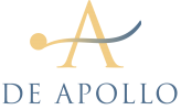 Logo De Apollo.png