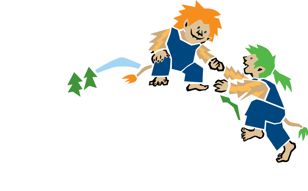 dombas_skiheiser.png