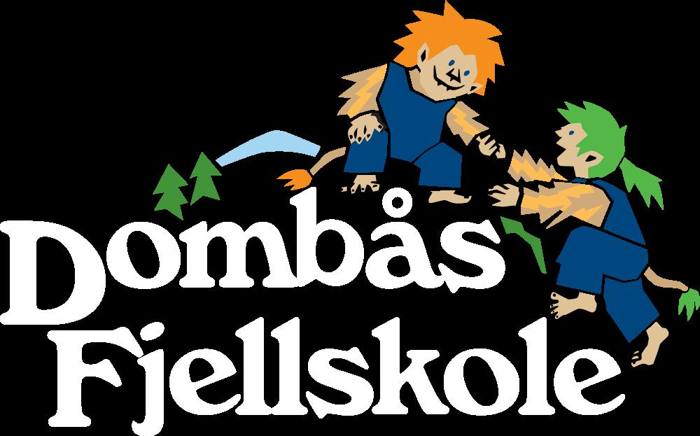 dombas_fjellskole.png