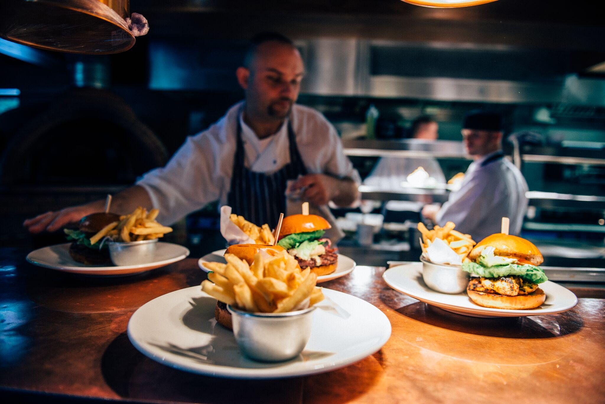 Red Lion Kitchen w: Chefs & Burgers.jpg