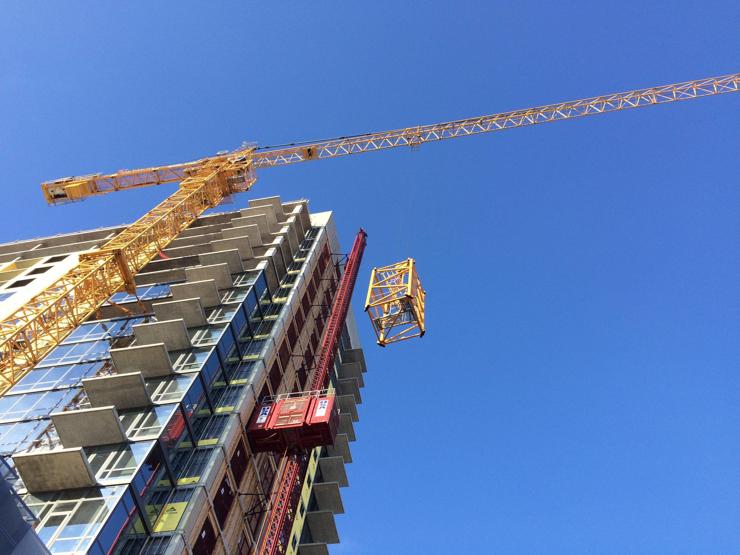 Tower Crane 7.JPG