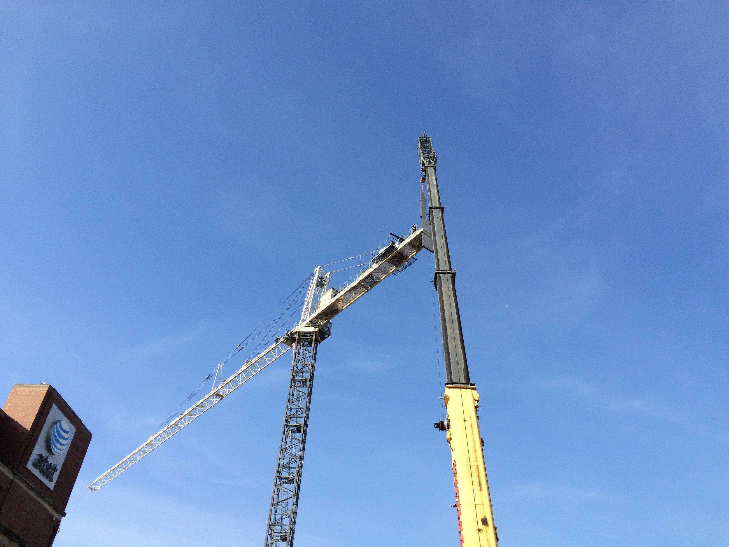 Tower Crane 3.JPG