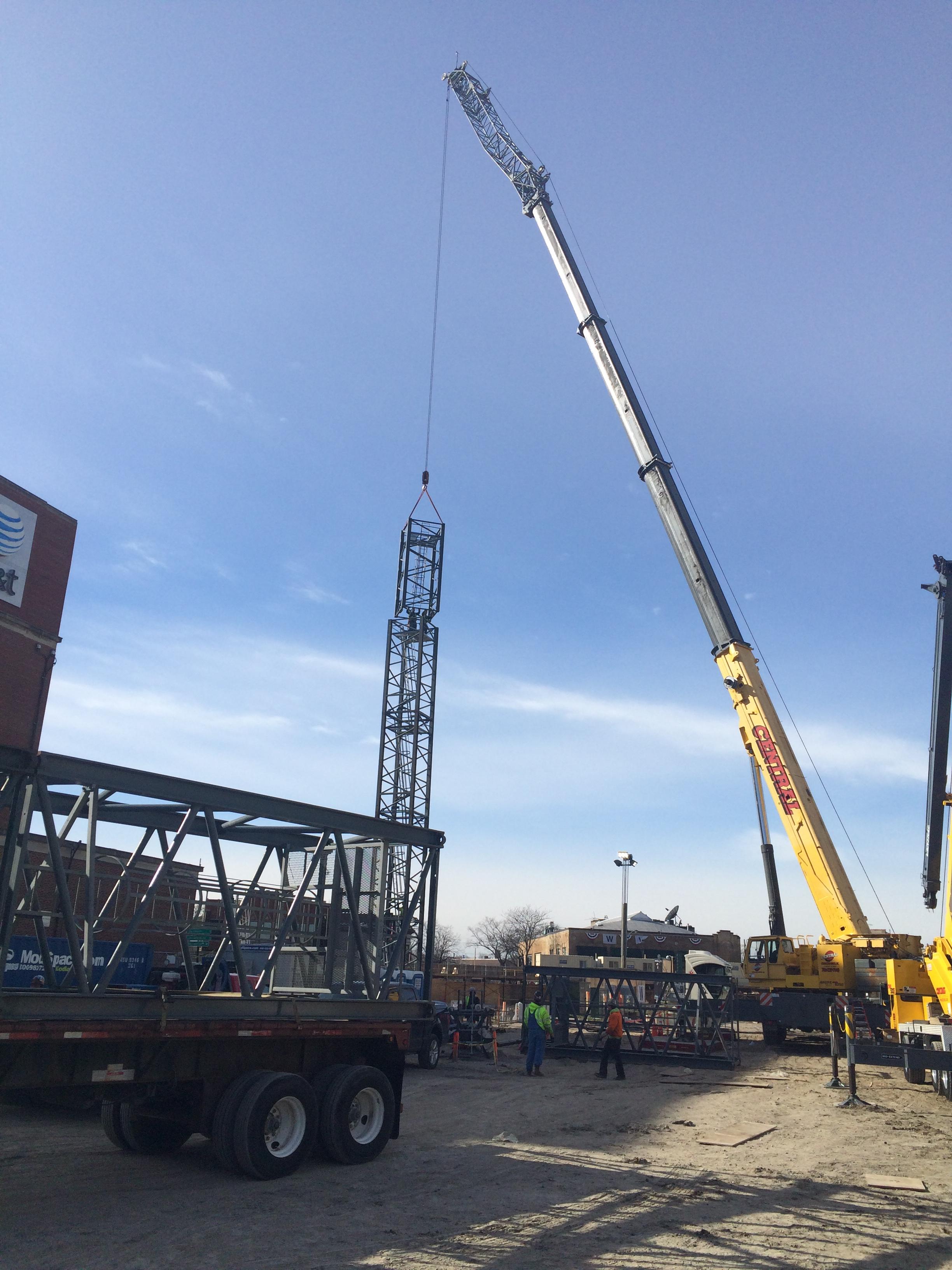 Tower Crane 4.JPG