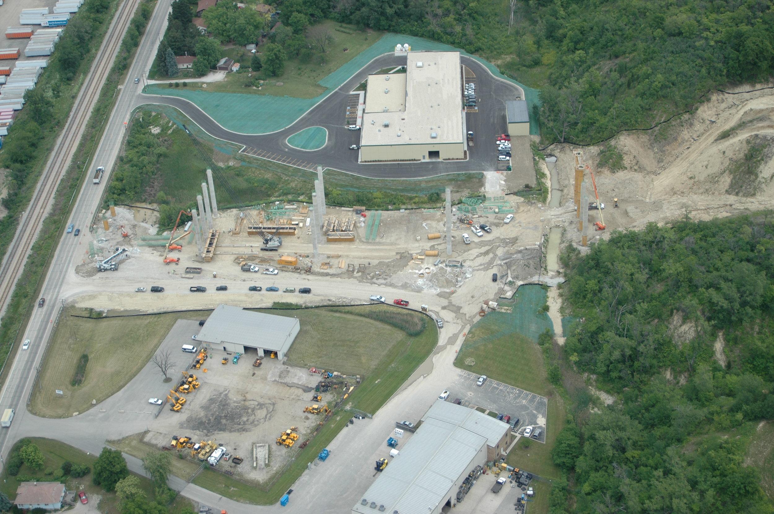 Overhead Photos 6-9-06 006.jpg