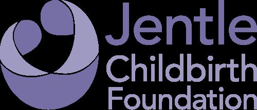 Jentle Childbirth Foundation