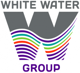 White Water Group