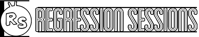 logo-header-white-new.png