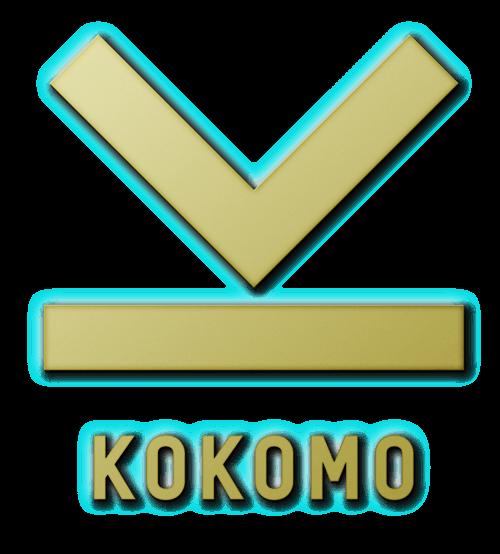 kokomo_logo_new.png