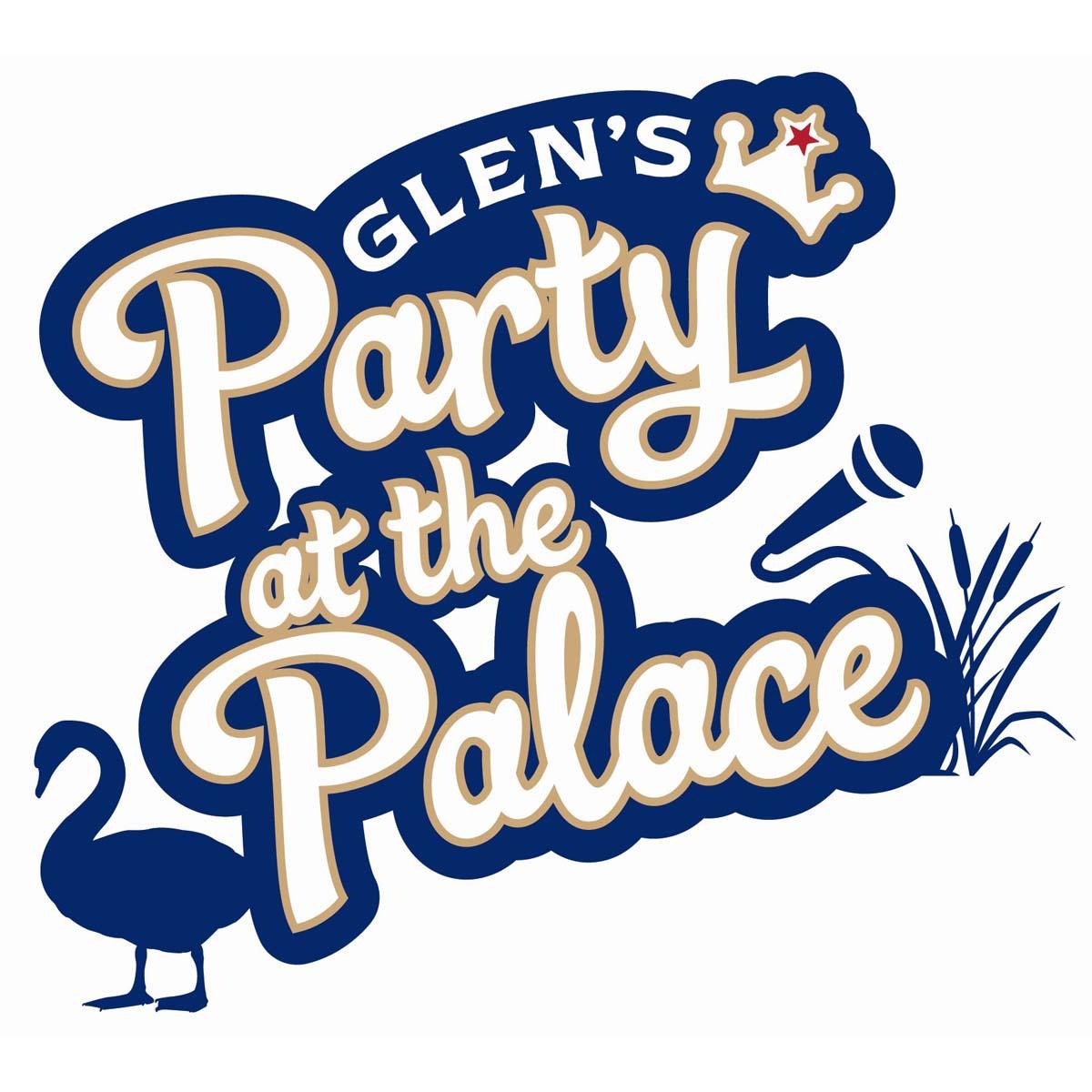 party-at-the-palace.jpg