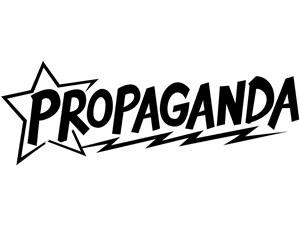 41357955_cropped_propaganda club.jpg
