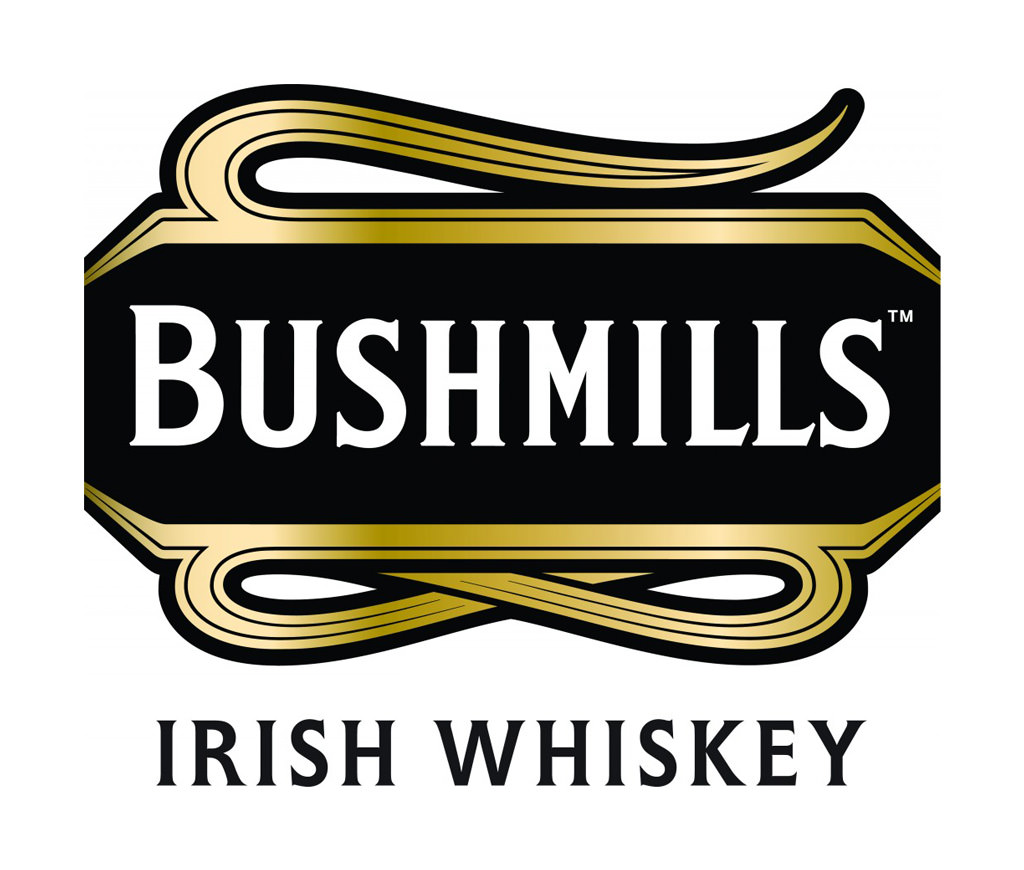 bushmills-logo.jpg