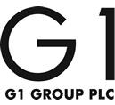 G1_Group.jpg