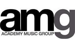 logo_brand_academy-music-group_126.jpg
