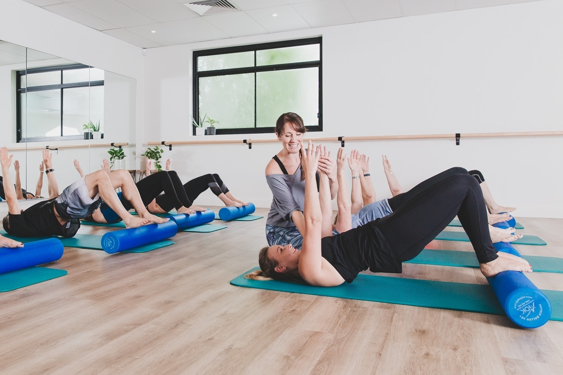 170316-Village-Pilates-Studio-St-Ives-495.jpg