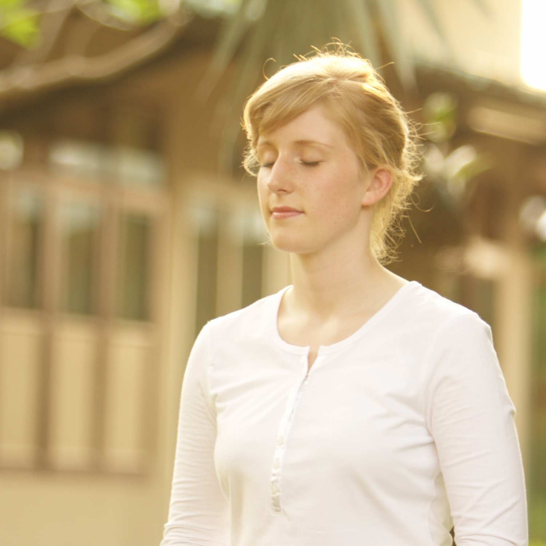 Heidi-Schwarz_Meditation2.jpg