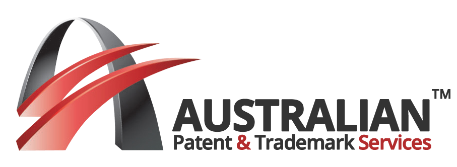 Truffles-Naming-Consultants_Australian-Patent-and-Trademark-Services