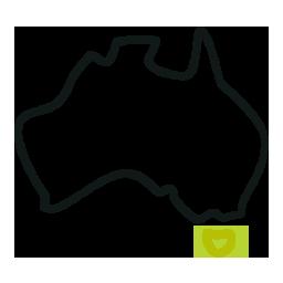 truffles-brand-naming_australia.png