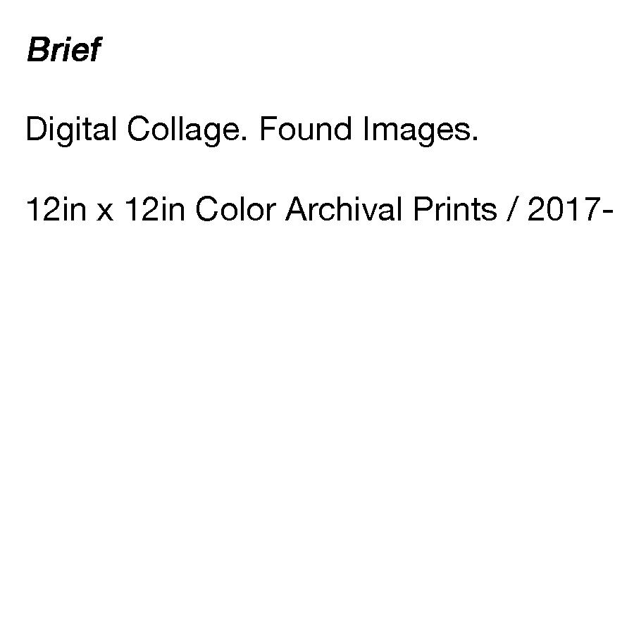Brief_statement.jpg