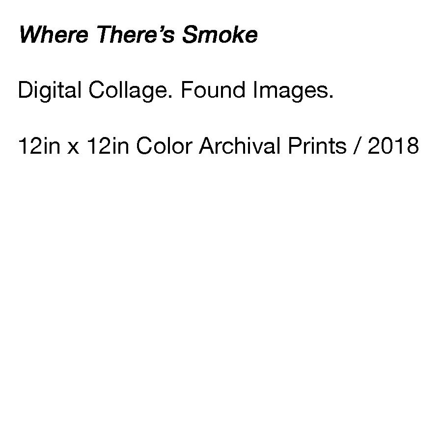 Smoke_statement.jpg