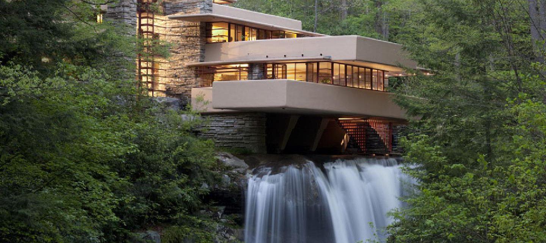 organic design biophilia architecture interiors