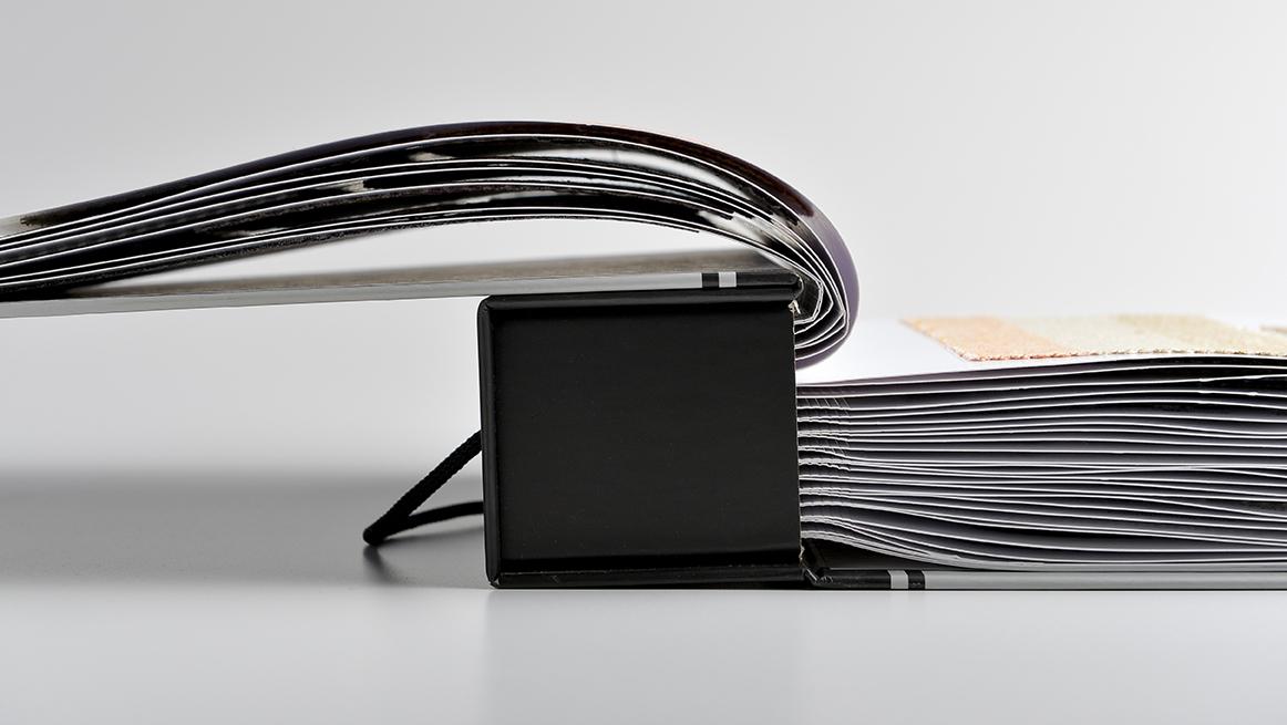 SampleBook Side View.jpg