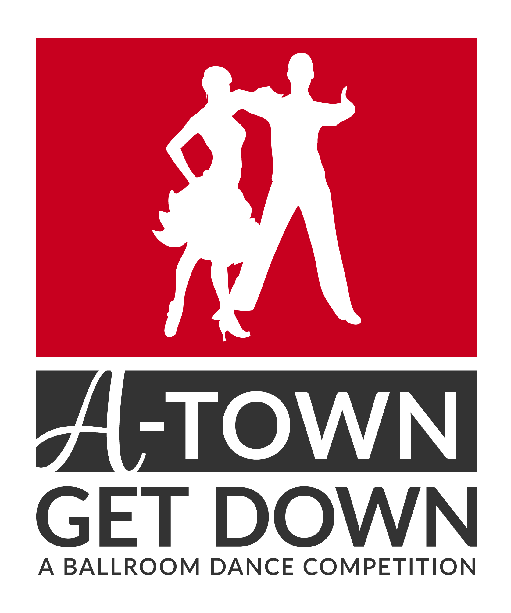 ATOWN DANCE COMPETITION-01.jpg