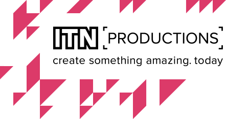 logo-black-and-pink-2x.png