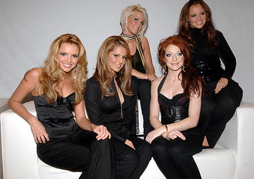 Girls Aloud.jpg