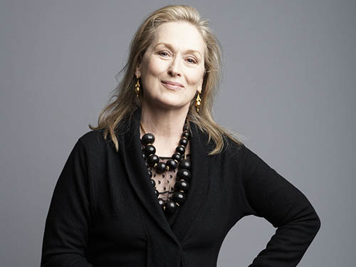 Meryl-Streep-Wallpaper-9.jpg