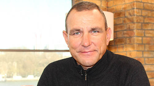 Vinnie Jones.jpg