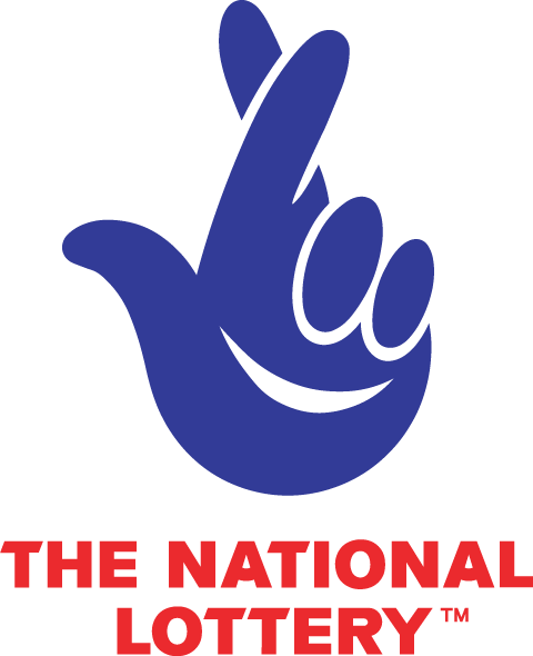 free-vector-national-lottery-logo_090624_National_Lottery_logo.png